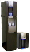 counter top water filtration cooler 3